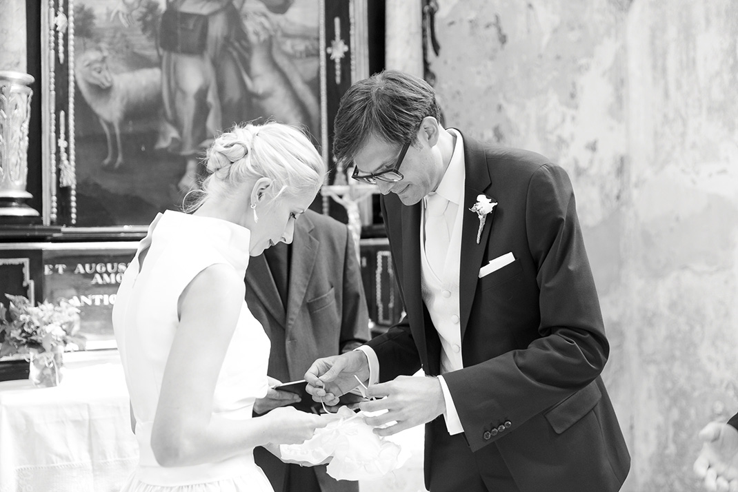 www.dieElfe.com_Hochzeitsfotograf_Gut_Oberstockstall_wedding_photography-34