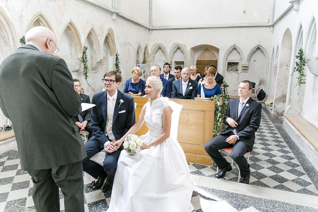 www.dieElfe.com_Hochzeitsfotograf_Gut_Oberstockstall_wedding_photography-36