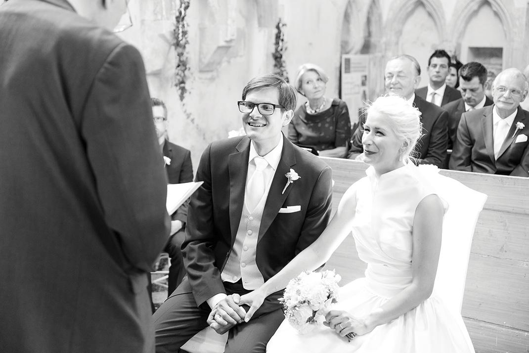 www.dieElfe.com_Hochzeitsfotograf_Gut_Oberstockstall_wedding_photography-38