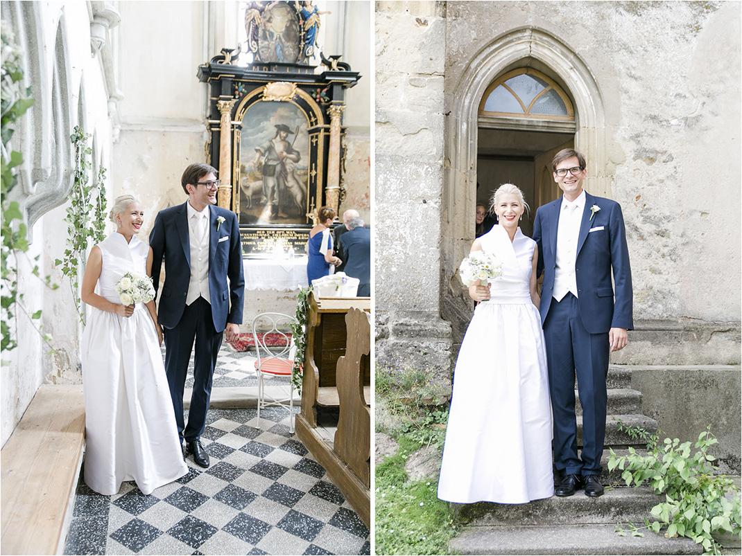 www.dieElfe.com_Hochzeitsfotograf_Gut_Oberstockstall_wedding_photography-39