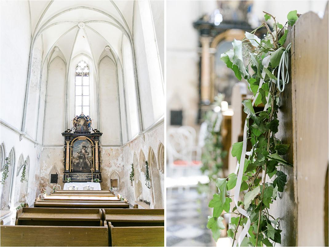 www.dieElfe.com_Hochzeitsfotograf_Gut_Oberstockstall_wedding_photography-4