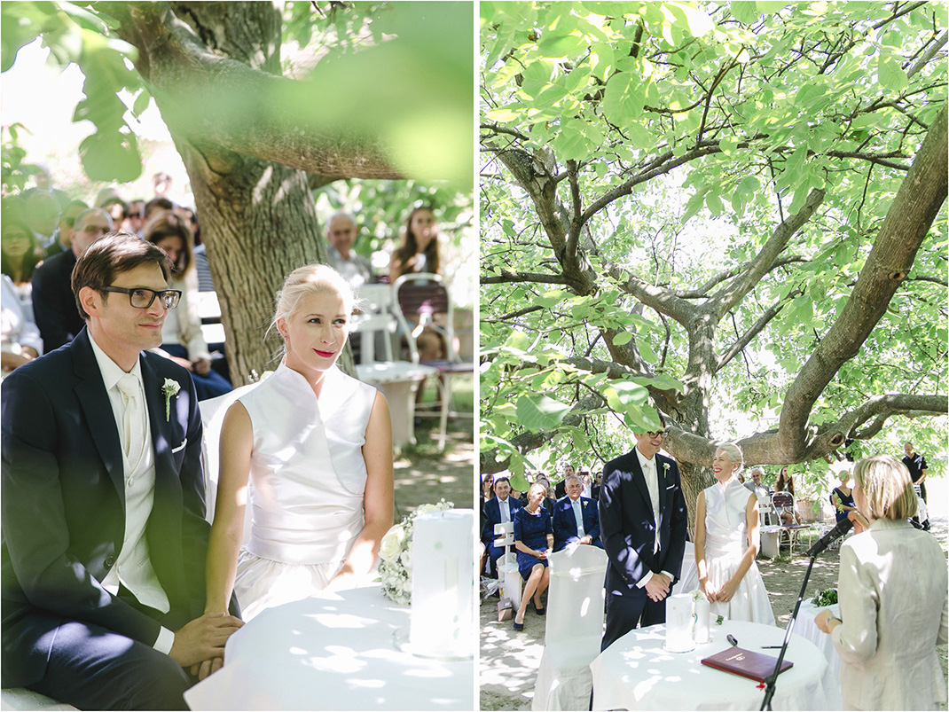 www.dieElfe.com_Hochzeitsfotograf_Gut_Oberstockstall_wedding_photography-47