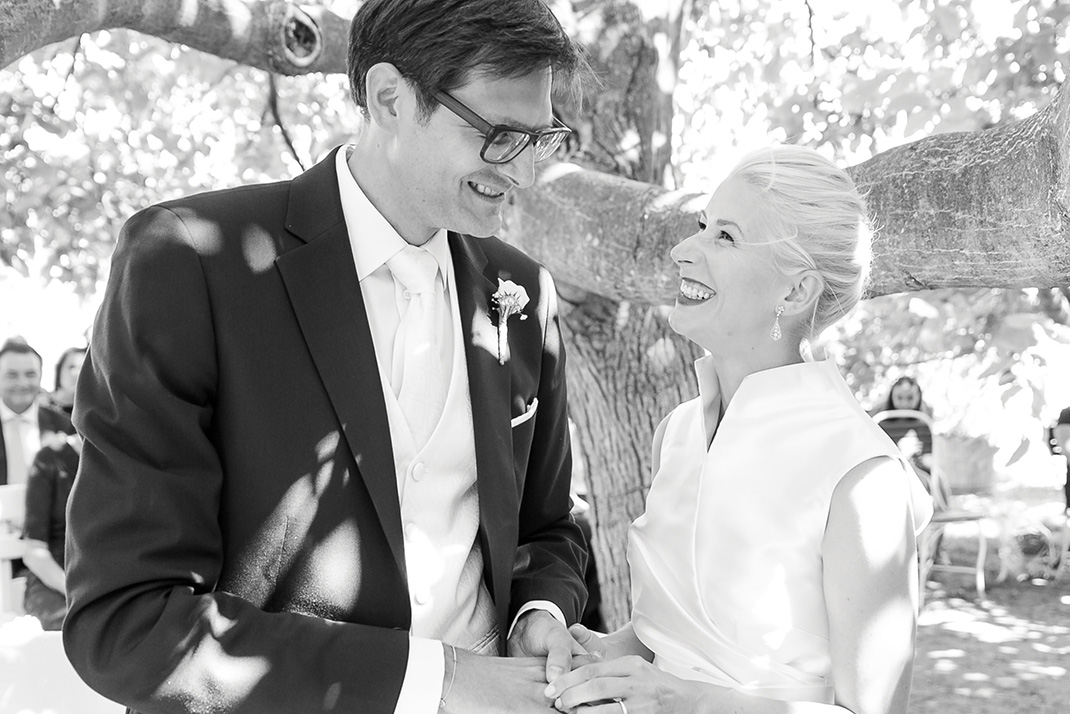 www.dieElfe.com_Hochzeitsfotograf_Gut_Oberstockstall_wedding_photography-52