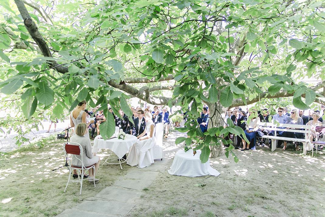 www.dieElfe.com_Hochzeitsfotograf_Gut_Oberstockstall_wedding_photography-58