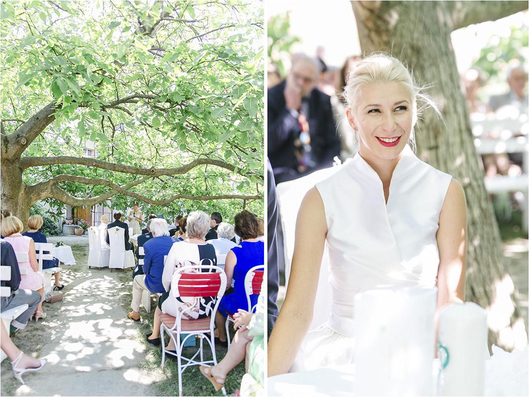 www.dieElfe.com_Hochzeitsfotograf_Gut_Oberstockstall_wedding_photography-59