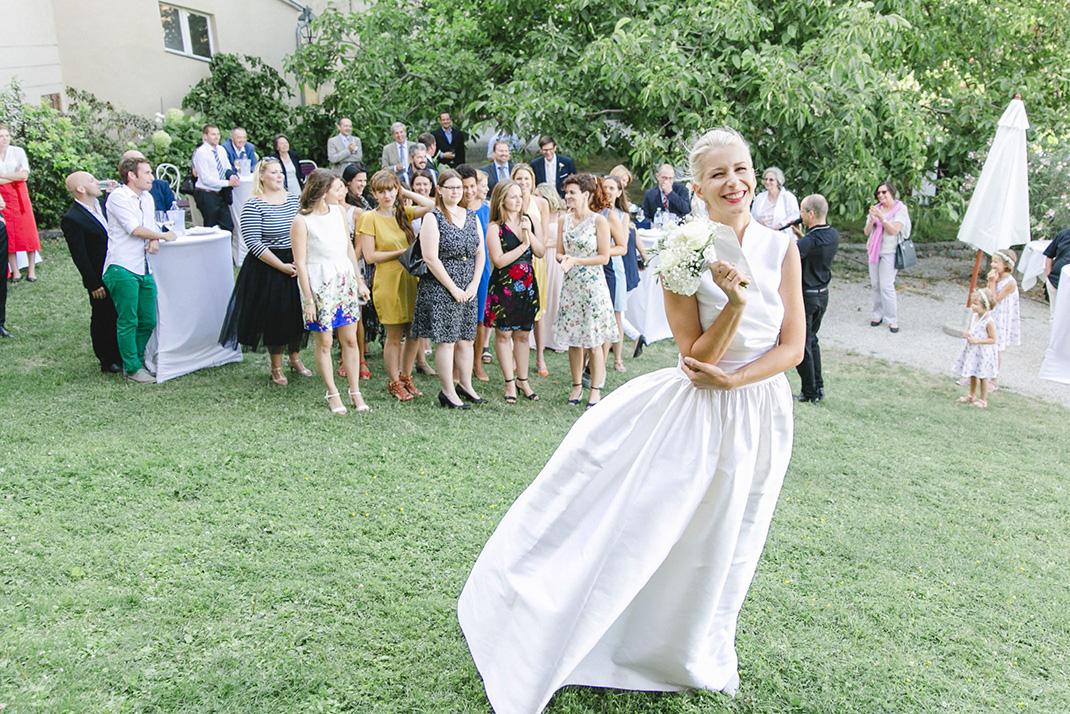 www.dieElfe.com_Hochzeitsfotograf_Gut_Oberstockstall_wedding_photography-66