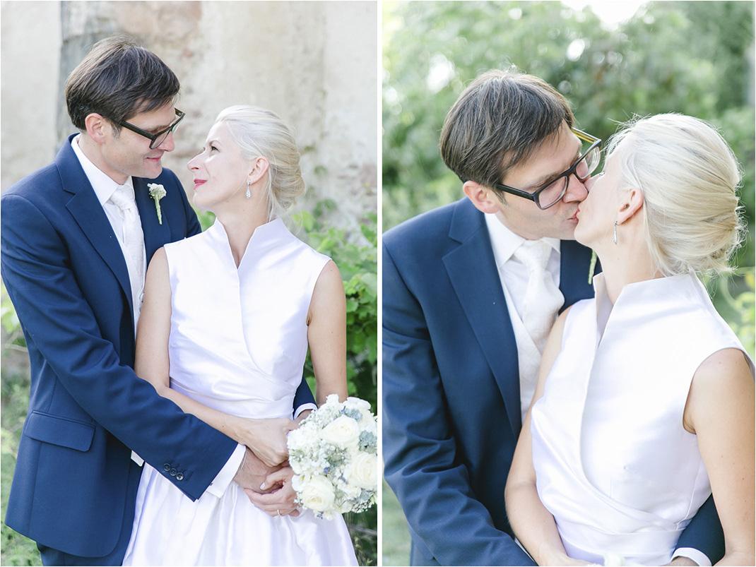 www.dieElfe.com_Hochzeitsfotograf_Gut_Oberstockstall_wedding_photography-69