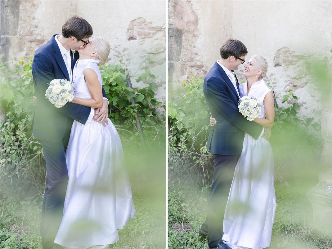 www.dieElfe.com_Hochzeitsfotograf_Gut_Oberstockstall_wedding_photography-71