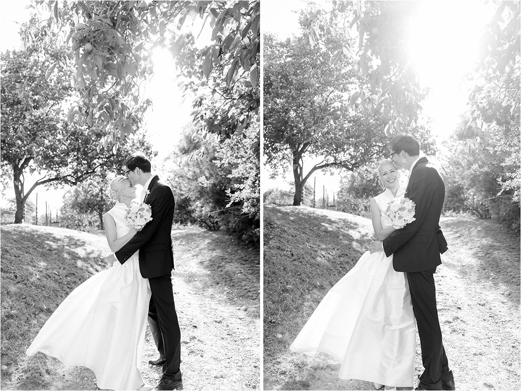 www.dieElfe.com_Hochzeitsfotograf_Gut_Oberstockstall_wedding_photography-75