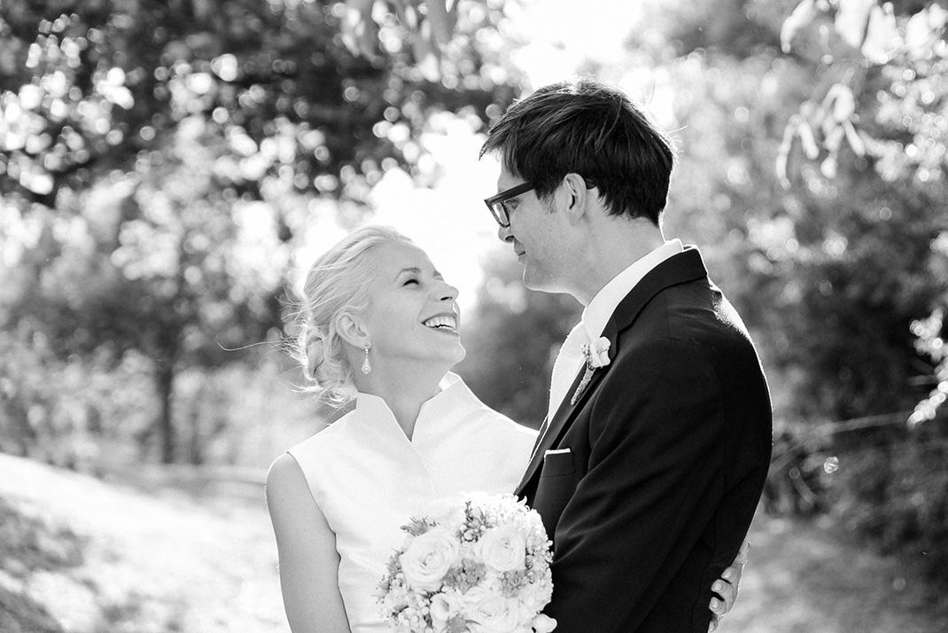 www.dieElfe.com_Hochzeitsfotograf_Gut_Oberstockstall_wedding_photography-77