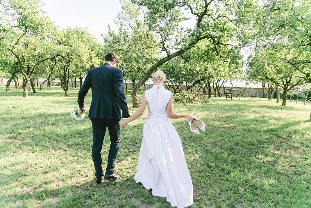 www.dieElfe.com_Hochzeitsfotograf_Gut_Oberstockstall_wedding_photography-78