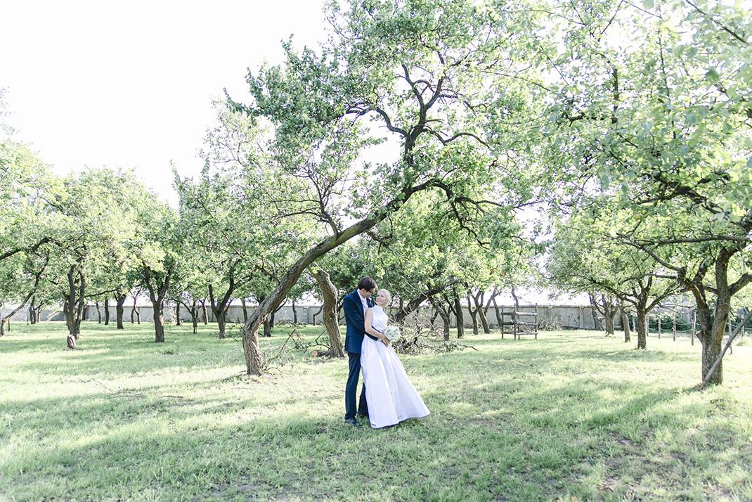 www.dieElfe.com_Hochzeitsfotograf_Gut_Oberstockstall_wedding_photography-79