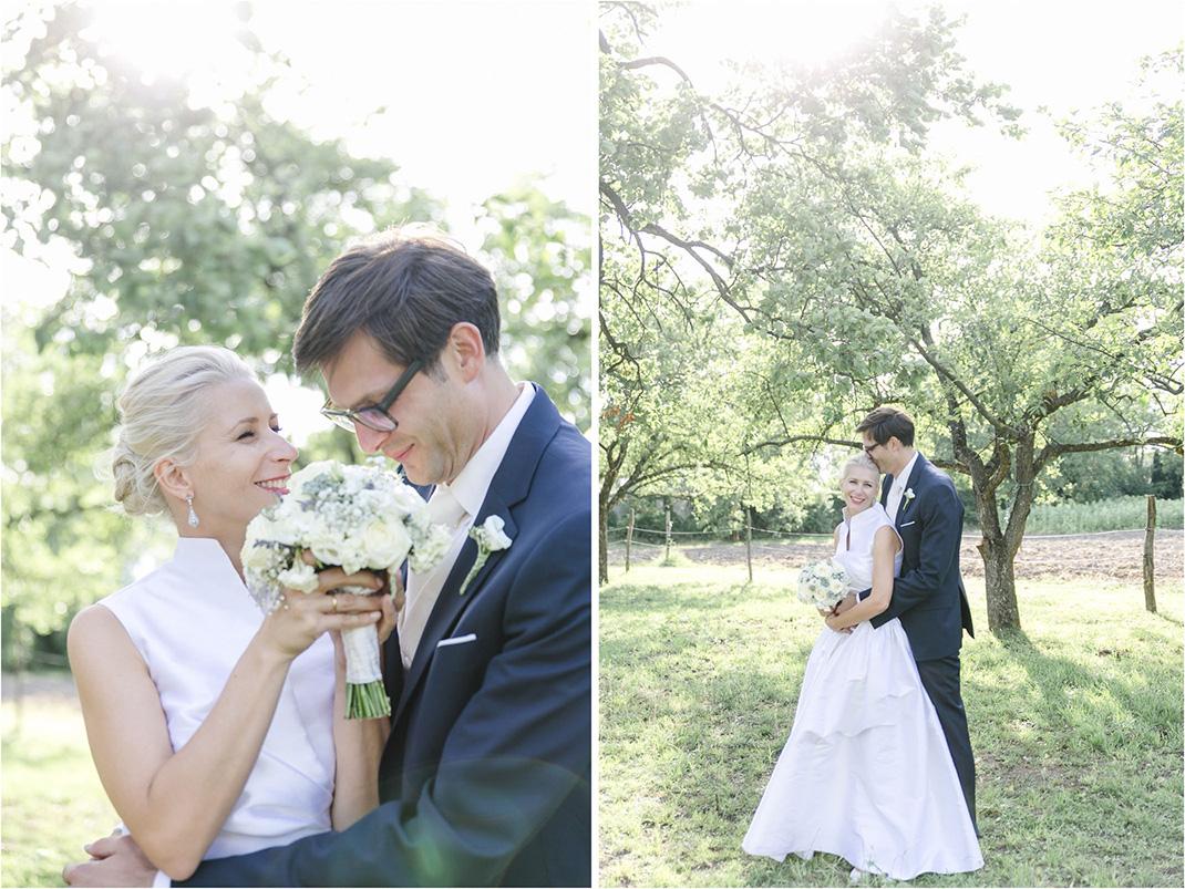 www.dieElfe.com_Hochzeitsfotograf_Gut_Oberstockstall_wedding_photography-81