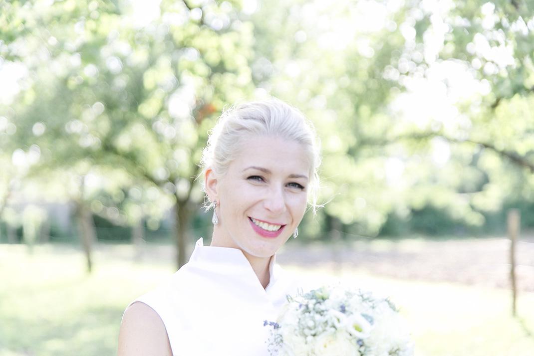 www.dieElfe.com_Hochzeitsfotograf_Gut_Oberstockstall_wedding_photography-83
