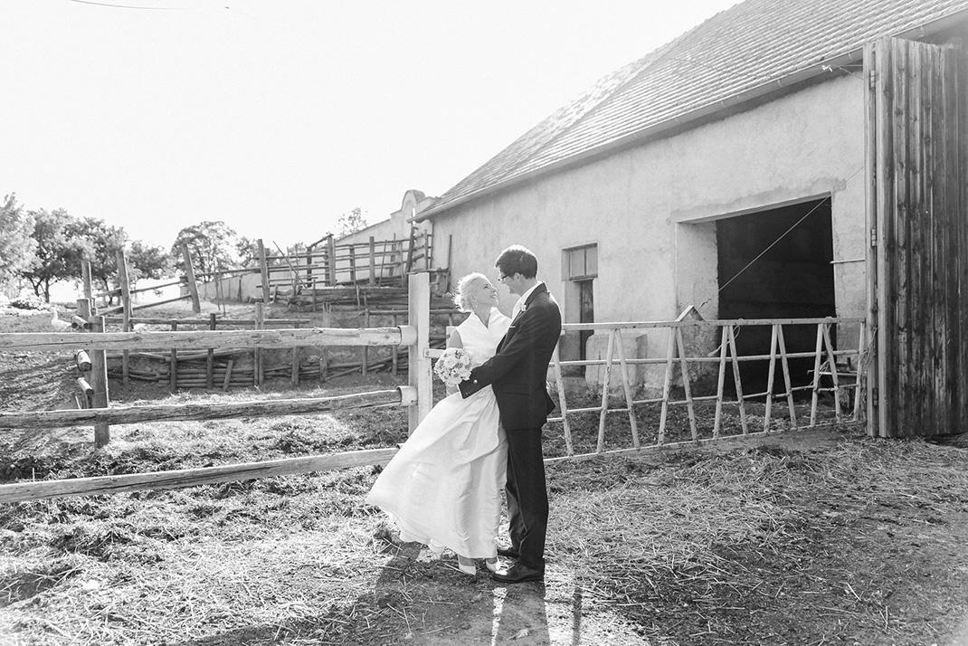 www.dieElfe.com_Hochzeitsfotograf_Gut_Oberstockstall_wedding_photography-88