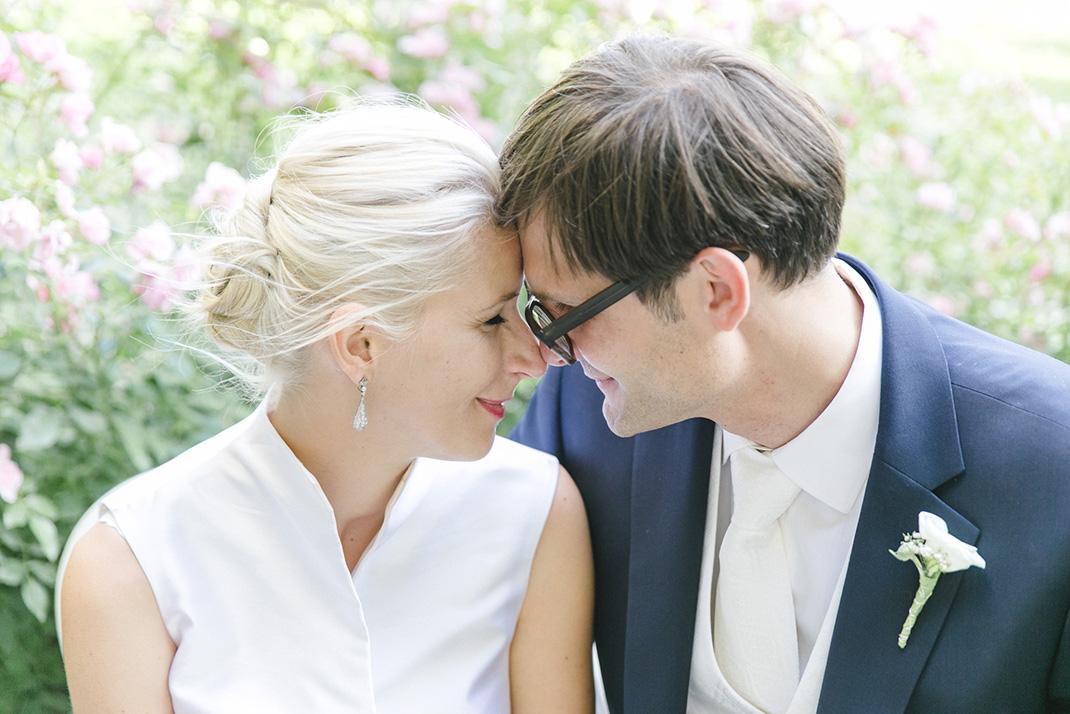 www.dieElfe.com_Hochzeitsfotograf_Gut_Oberstockstall_wedding_photography-89