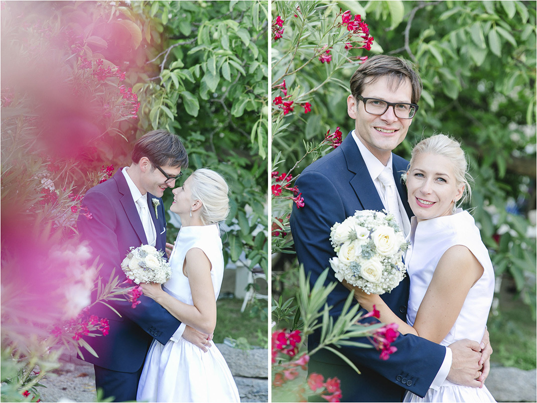 www.dieElfe.com_Hochzeitsfotograf_Gut_Oberstockstall_wedding_photography-90