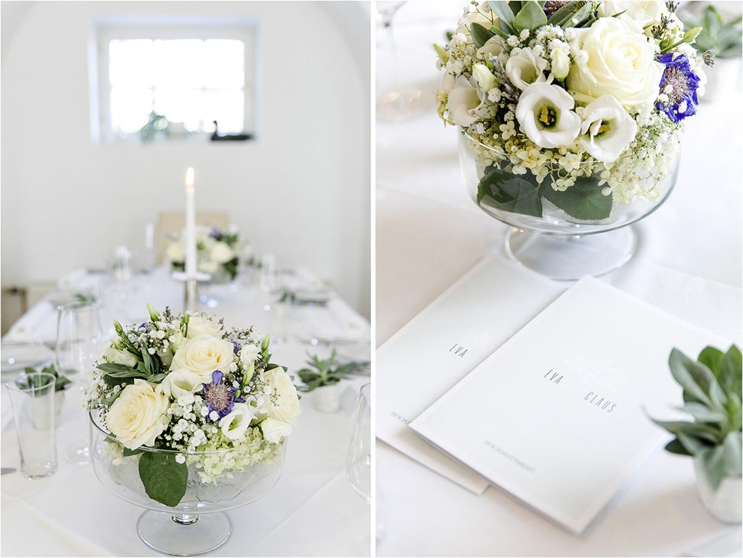 www.dieElfe.com_Hochzeitsfotograf_Gut_Oberstockstall_wedding_photography-93