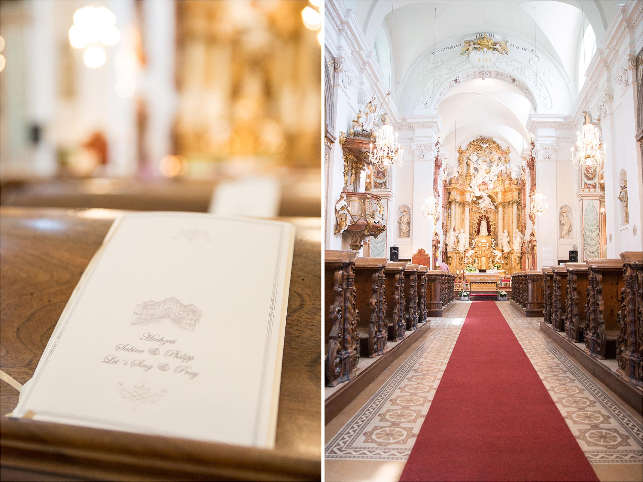 www.dieElfe.com_Hochzeitsfotograf_Schloss_Laudon_Kirche_Maria_Brunn_wedding_photography-20