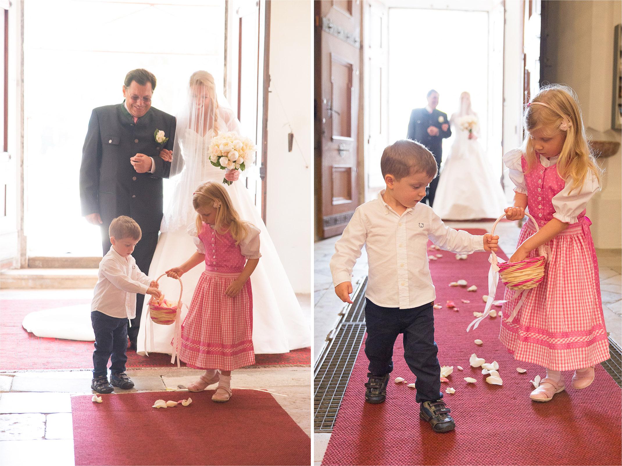 www.dieElfe.com_Hochzeitsfotograf_Schloss_Laudon_Kirche_Maria_Brunn_wedding_photography-25