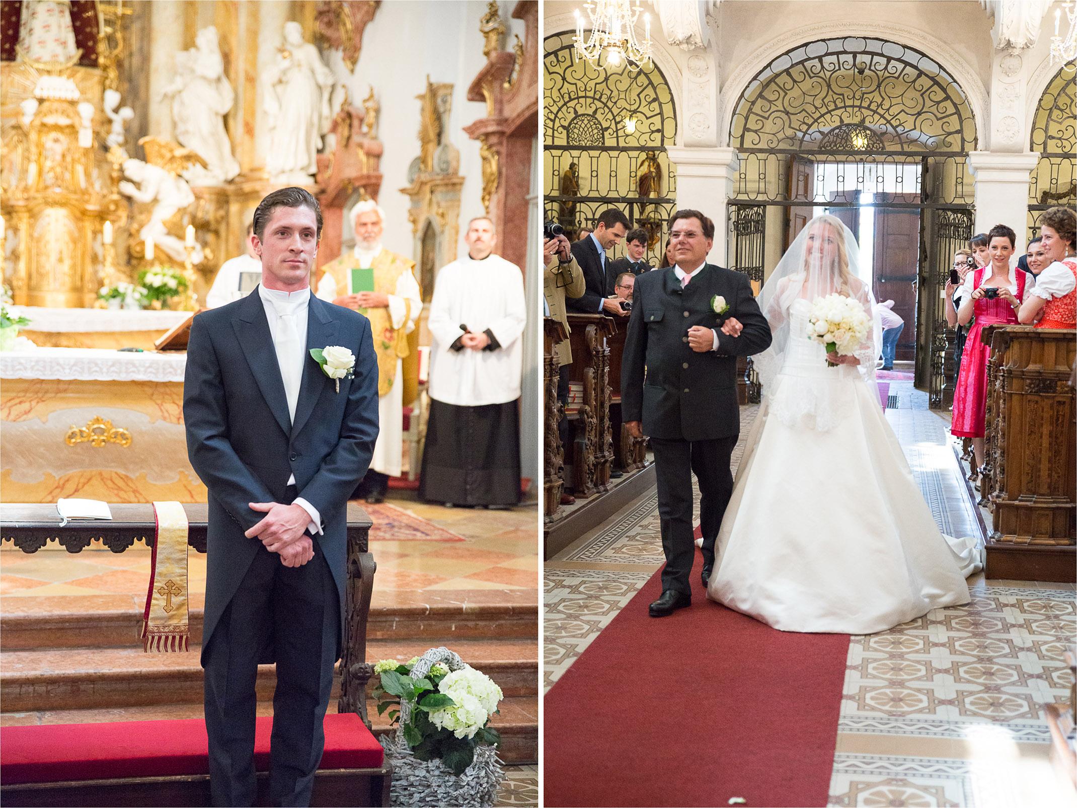 www.dieElfe.com_Hochzeitsfotograf_Schloss_Laudon_Kirche_Maria_Brunn_wedding_photography-26