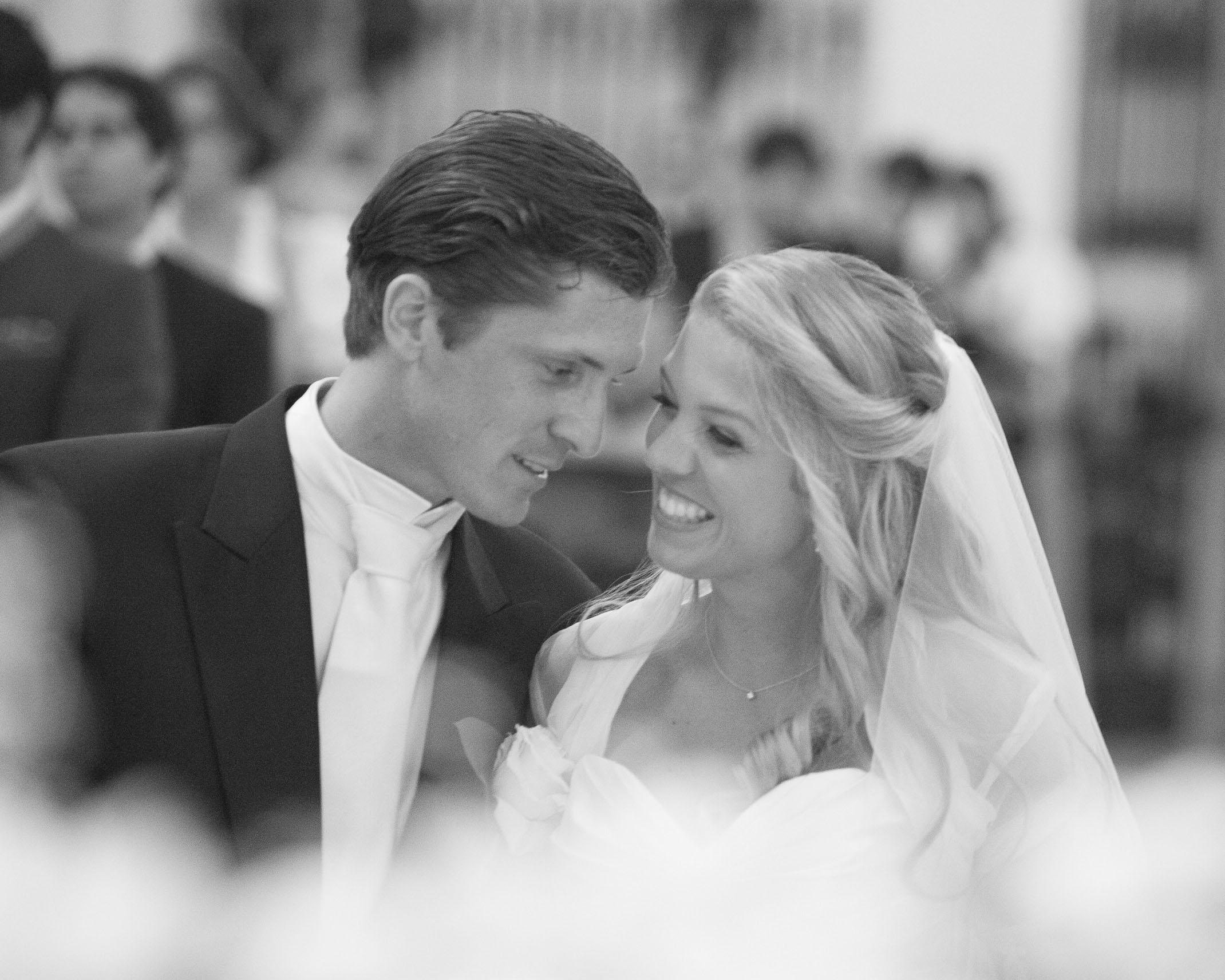 www.dieElfe.com_Hochzeitsfotograf_Schloss_Laudon_Kirche_Maria_Brunn_wedding_photography-30