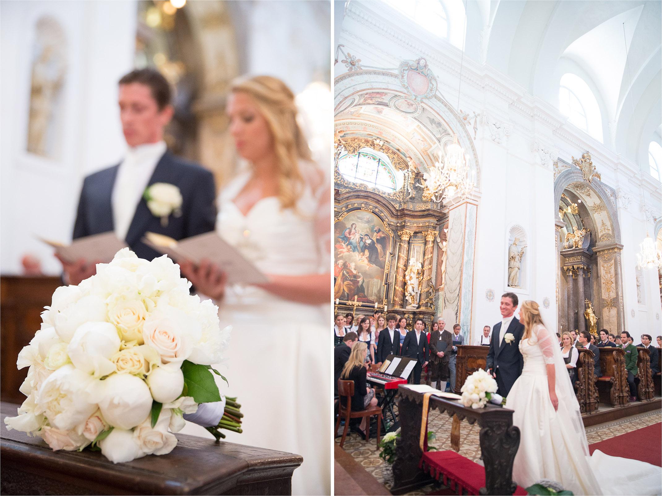 www.dieElfe.com_Hochzeitsfotograf_Schloss_Laudon_Kirche_Maria_Brunn_wedding_photography-36