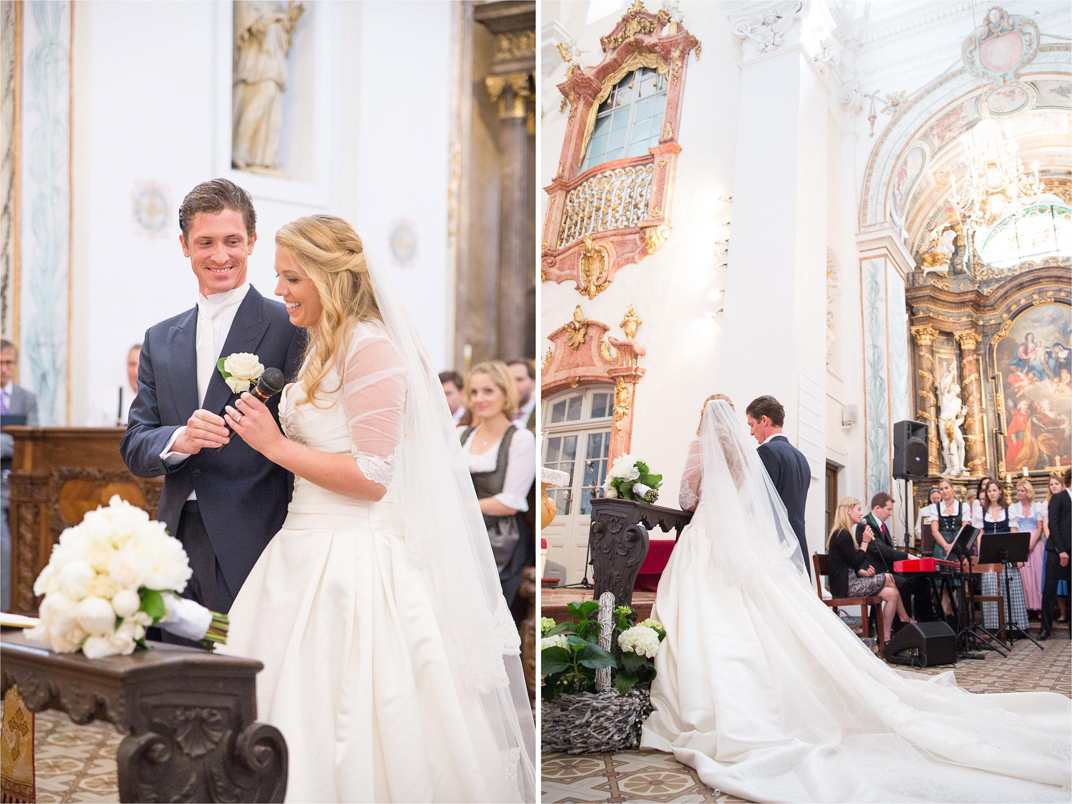 www.dieElfe.com_Hochzeitsfotograf_Schloss_Laudon_Kirche_Maria_Brunn_wedding_photography-37