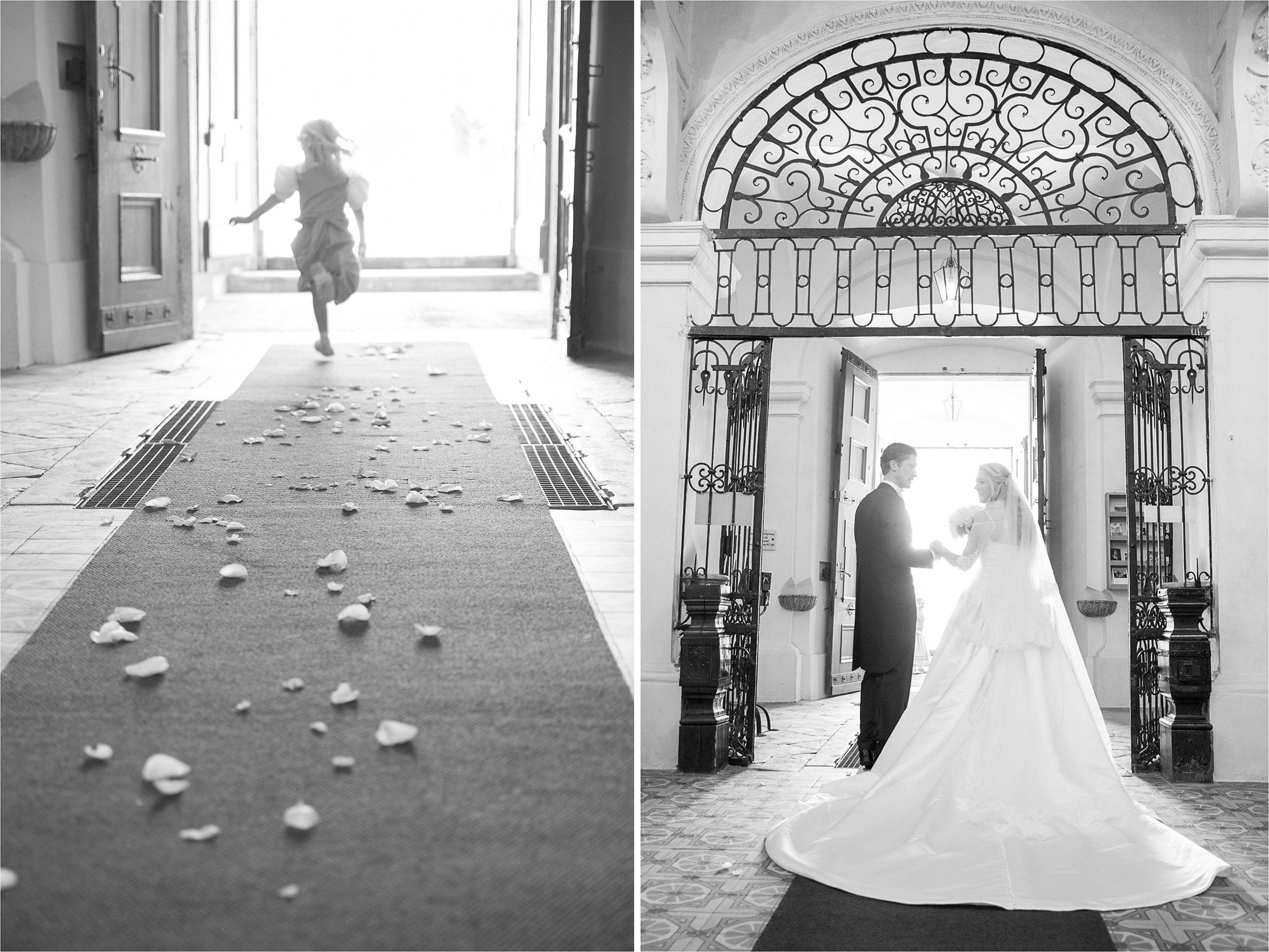 www.dieElfe.com_Hochzeitsfotograf_Schloss_Laudon_Kirche_Maria_Brunn_wedding_photography-39