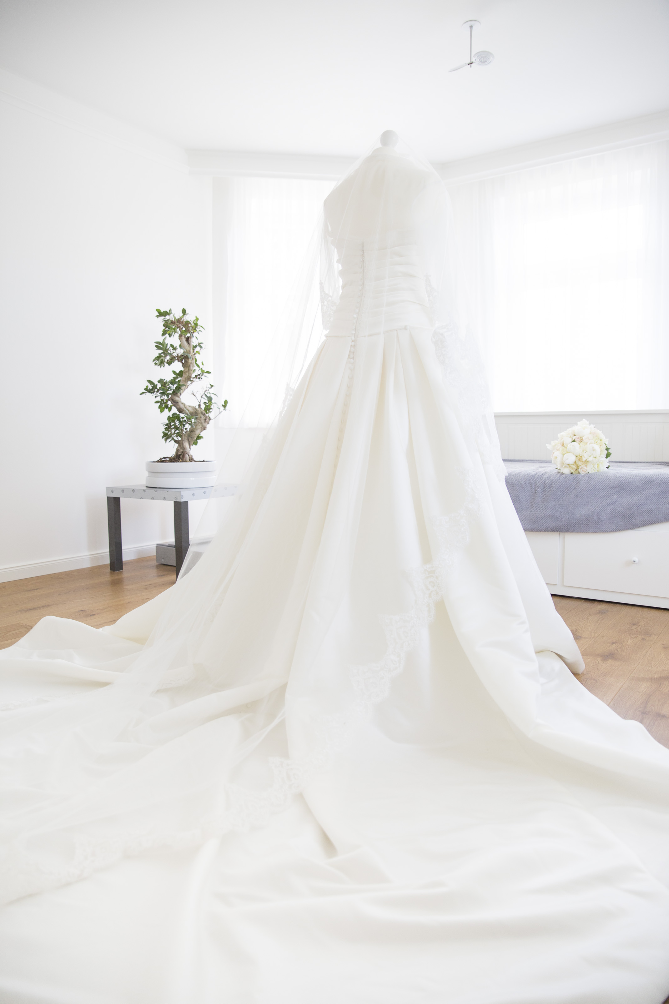 www.dieElfe.com_Hochzeitsfotograf_Schloss_Laudon_Kirche_Maria_Brunn_wedding_photography-4