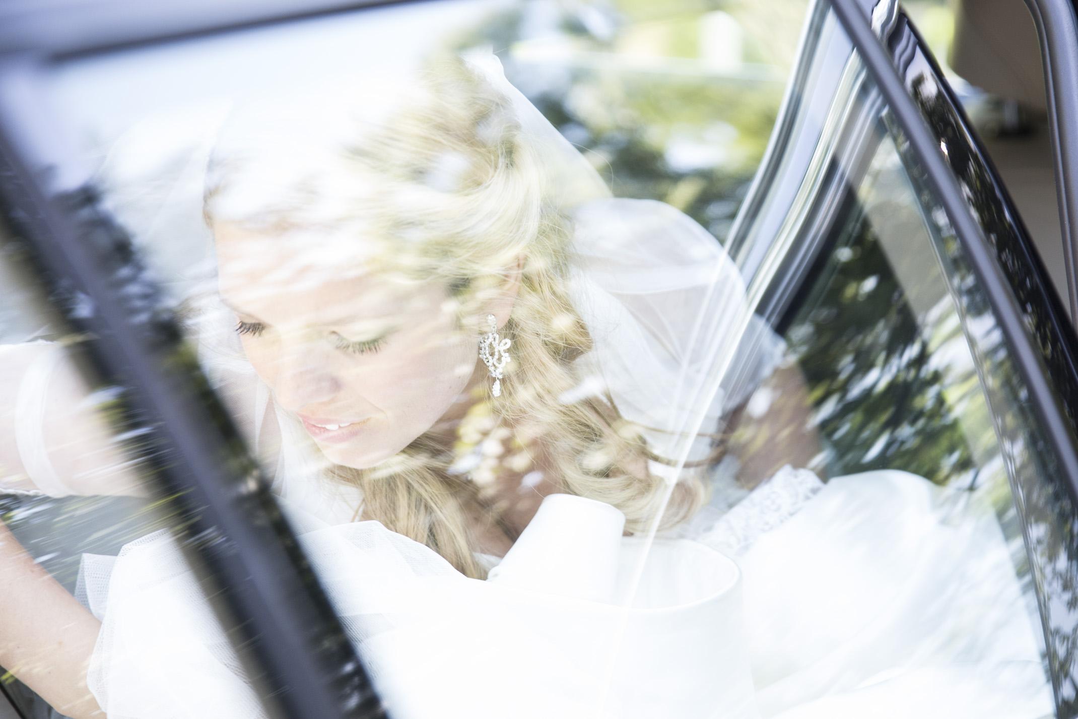 www.dieElfe.com_Hochzeitsfotograf_Schloss_Laudon_Kirche_Maria_Brunn_wedding_photography-40