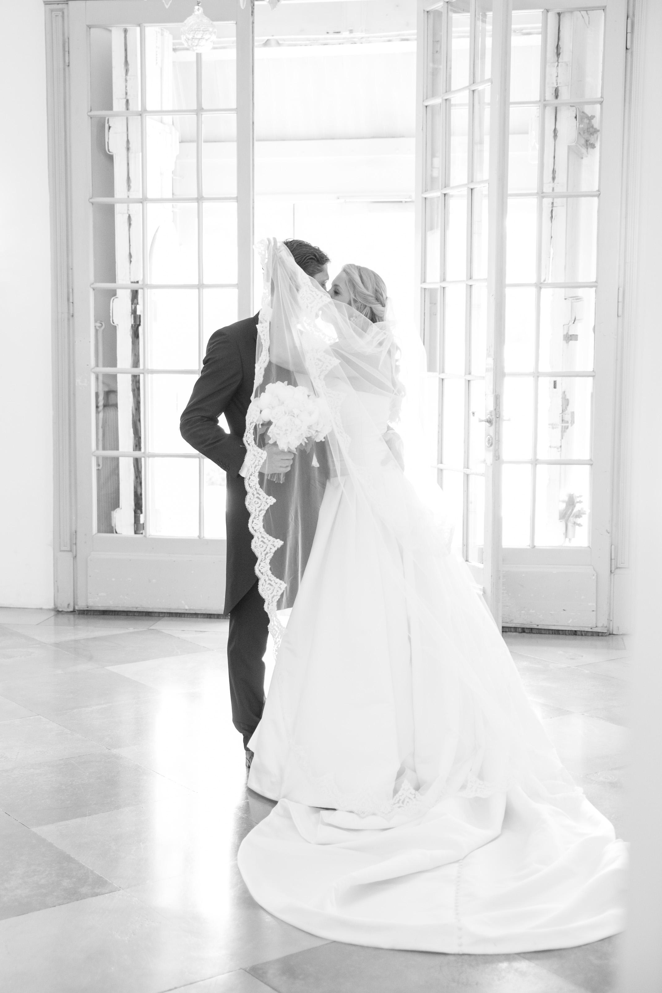 www.dieElfe.com_Hochzeitsfotograf_Schloss_Laudon_Kirche_Maria_Brunn_wedding_photography-43
