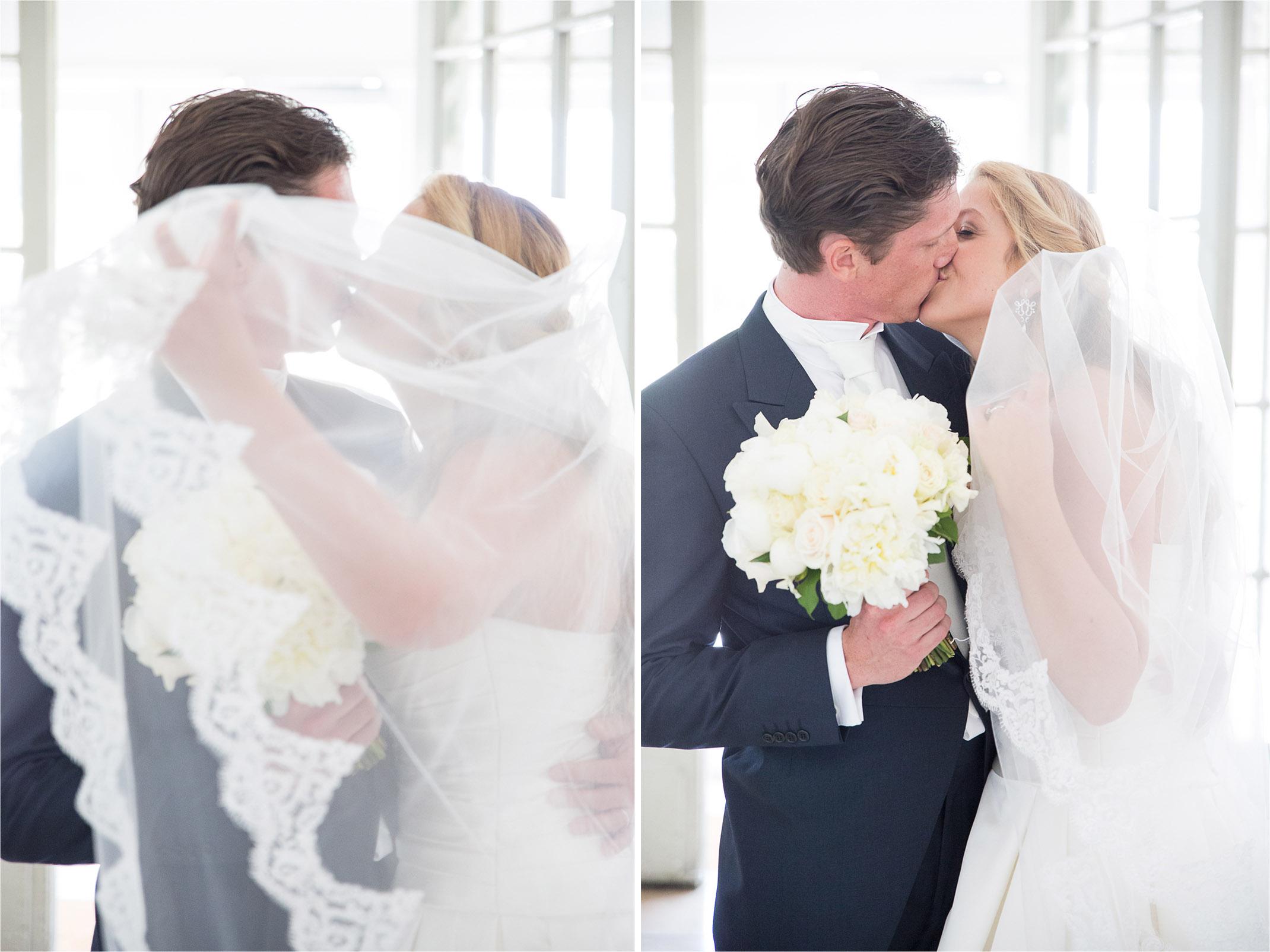 www.dieElfe.com_Hochzeitsfotograf_Schloss_Laudon_Kirche_Maria_Brunn_wedding_photography-44
