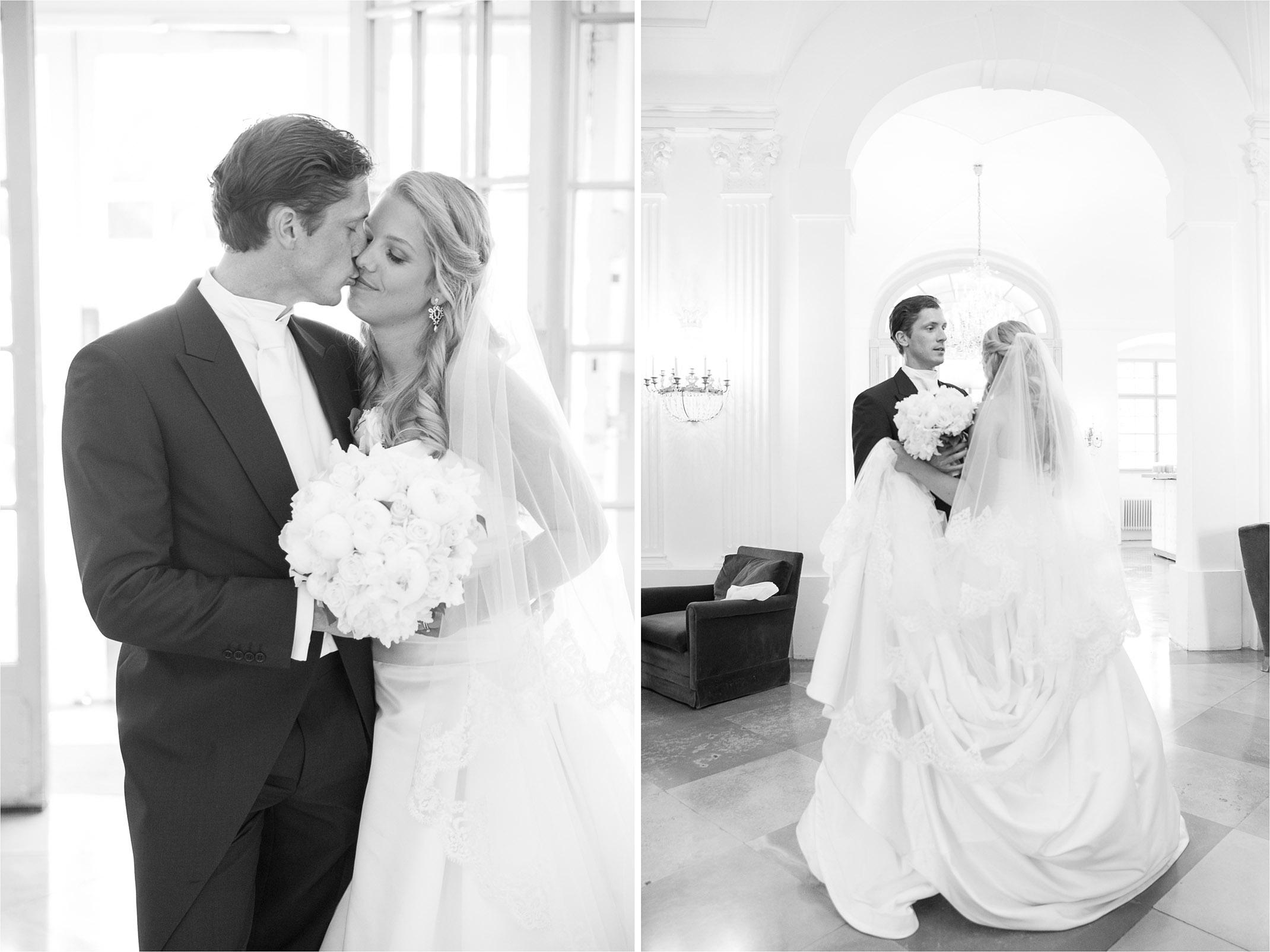 www.dieElfe.com_Hochzeitsfotograf_Schloss_Laudon_Kirche_Maria_Brunn_wedding_photography-45