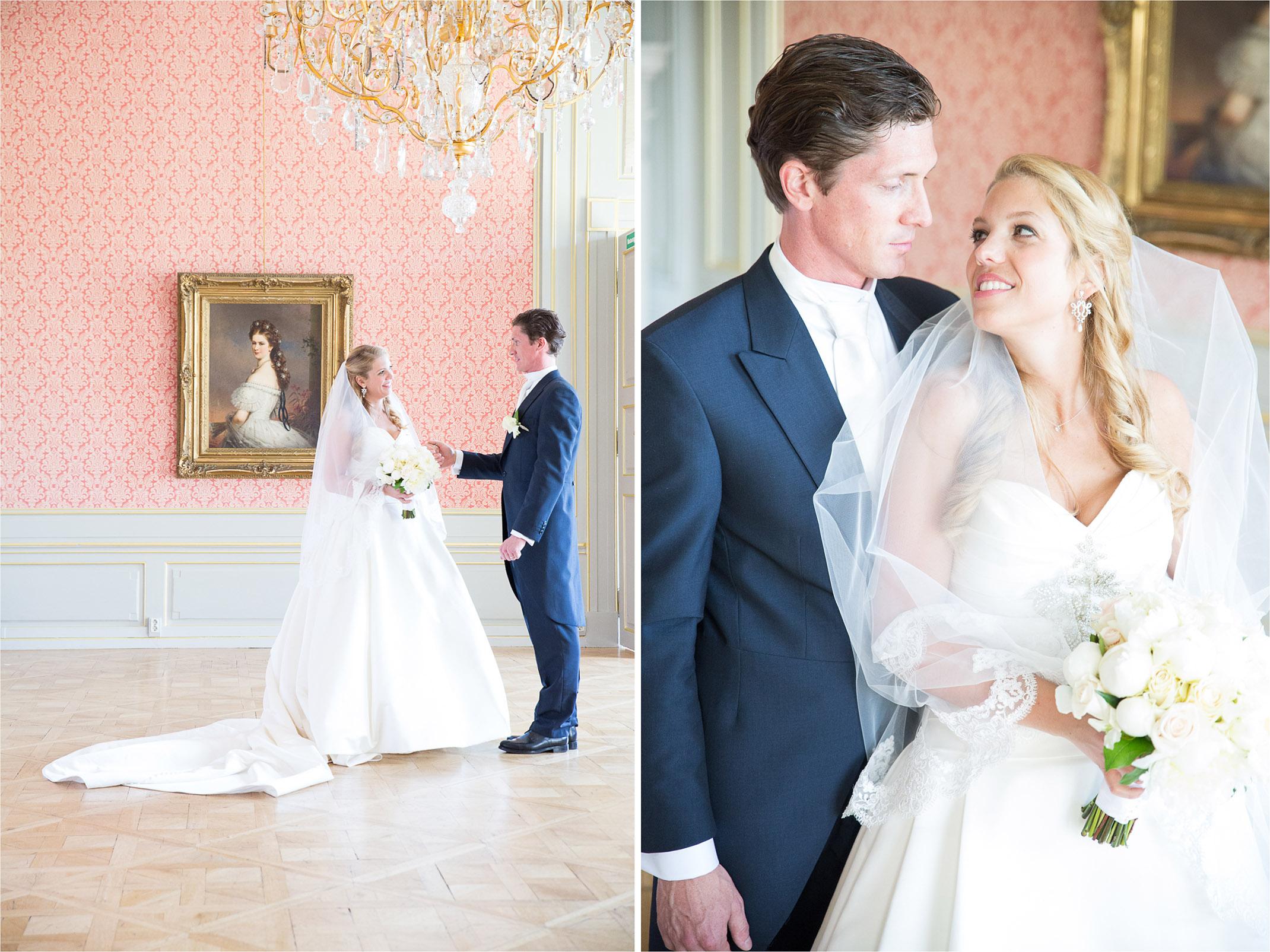 www.dieElfe.com_Hochzeitsfotograf_Schloss_Laudon_Kirche_Maria_Brunn_wedding_photography-47