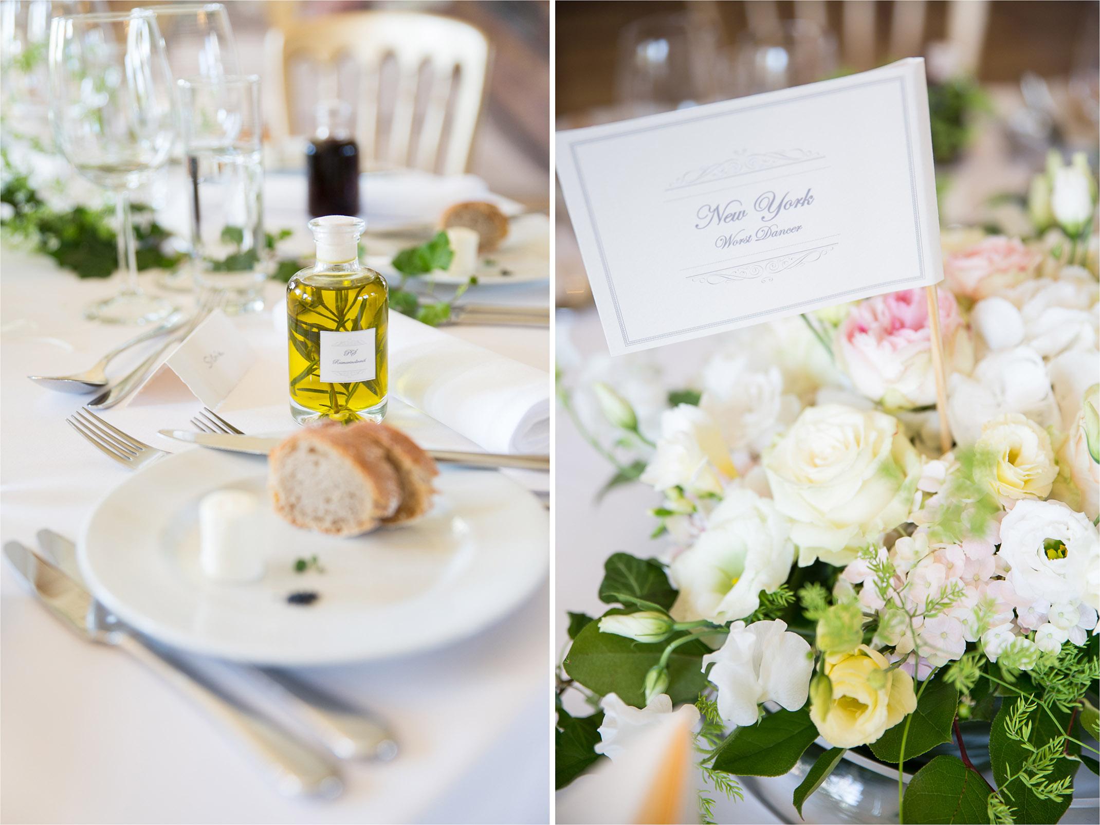 www.dieElfe.com_Hochzeitsfotograf_Schloss_Laudon_Kirche_Maria_Brunn_wedding_photography-61