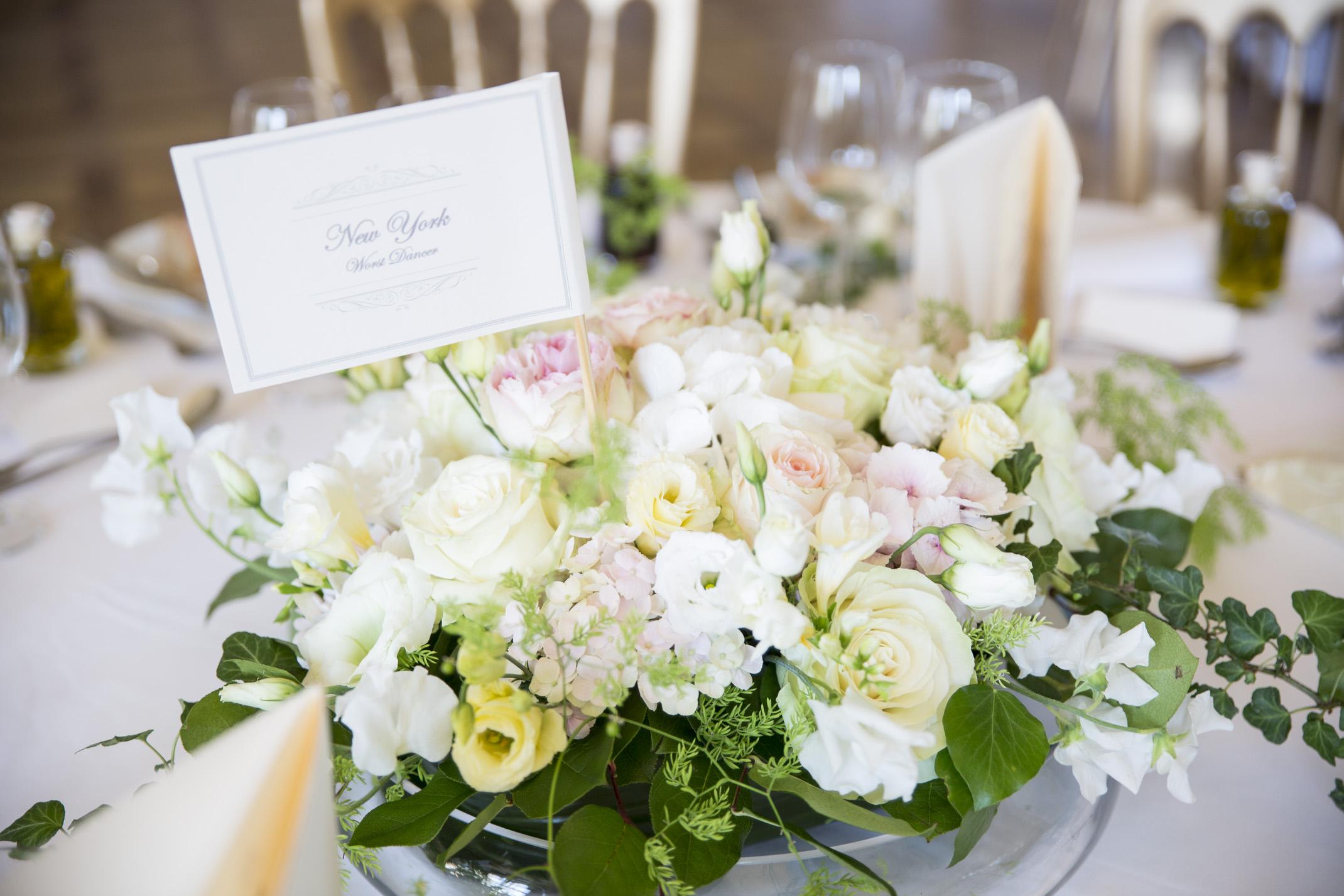 www.dieElfe.com_Hochzeitsfotograf_Schloss_Laudon_Kirche_Maria_Brunn_wedding_photography-62