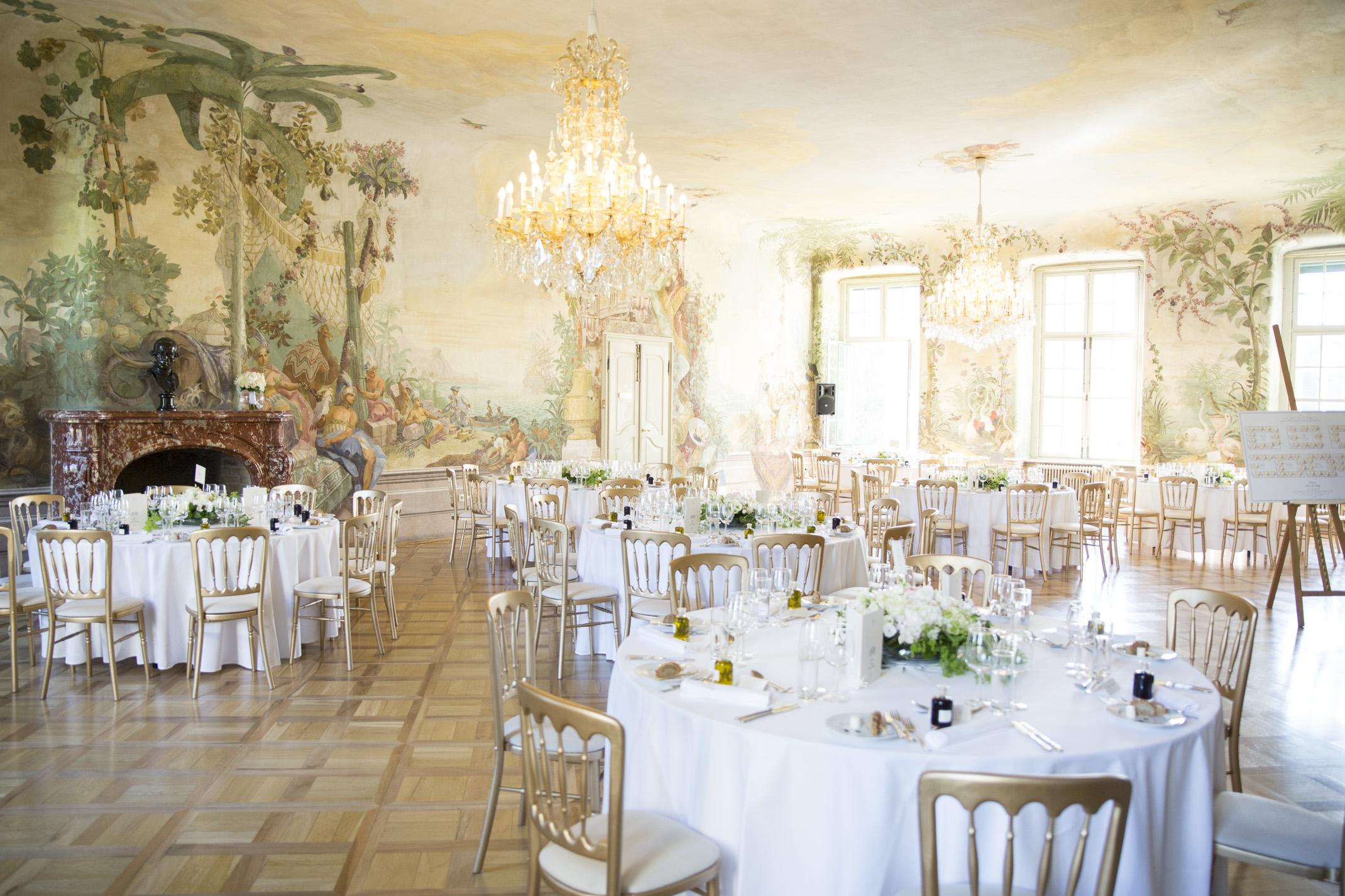 www.dieElfe.com_Hochzeitsfotograf_Schloss_Laudon_Kirche_Maria_Brunn_wedding_photography-63