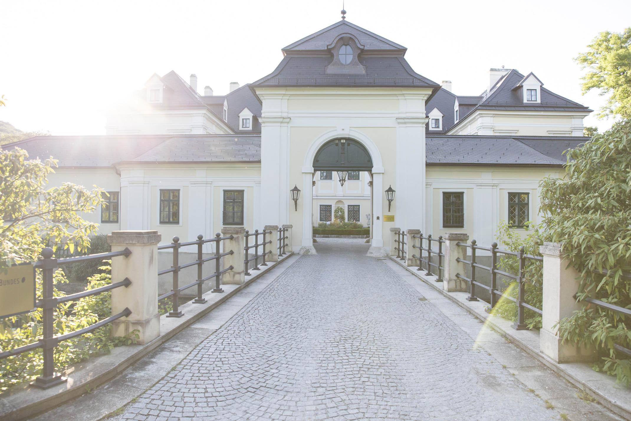 www.dieElfe.com_Hochzeitsfotograf_Schloss_Laudon_Kirche_Maria_Brunn_wedding_photography-66