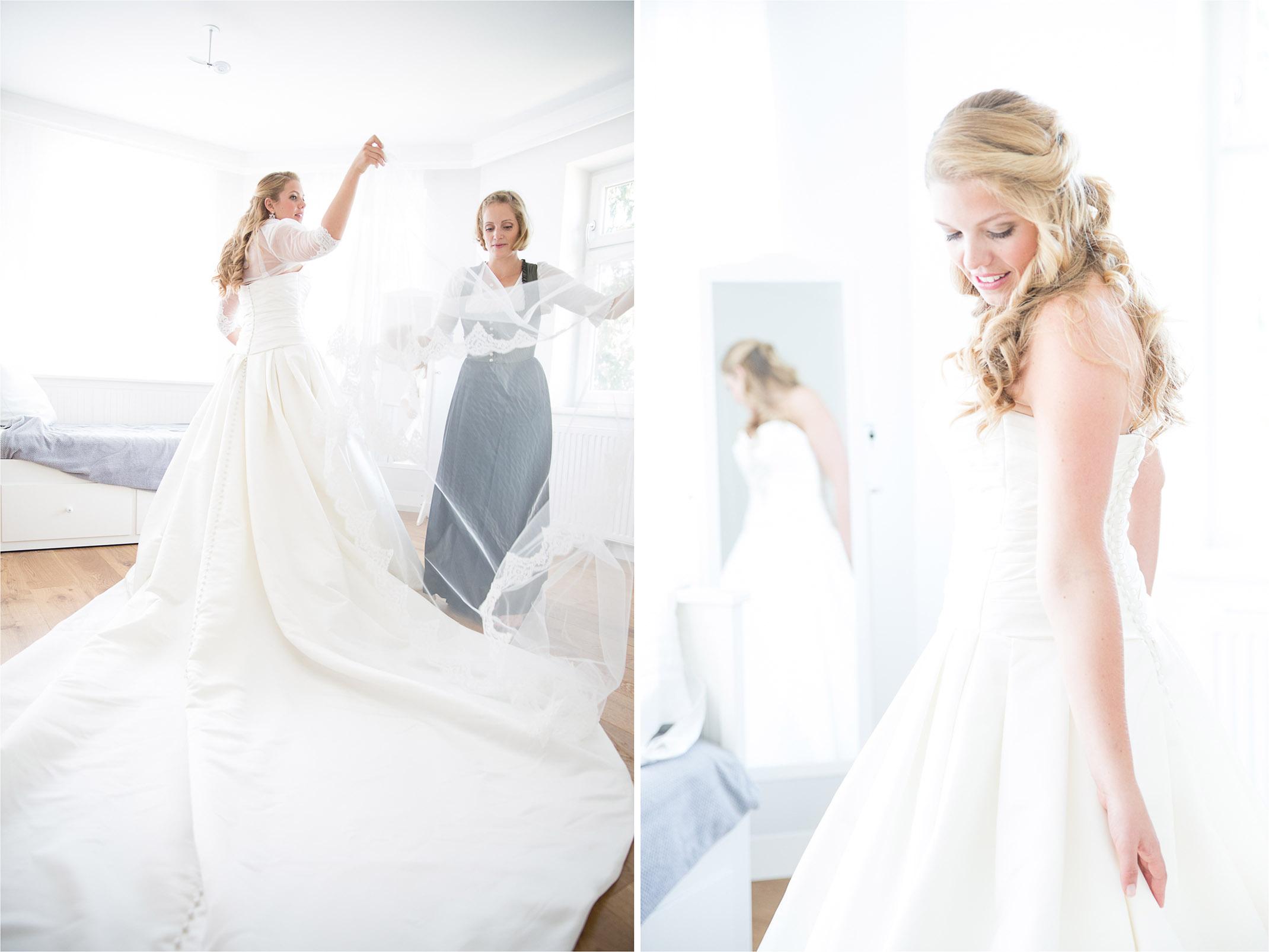 www.dieElfe.com_Hochzeitsfotograf_Schloss_Laudon_Kirche_Maria_Brunn_wedding_photography-7