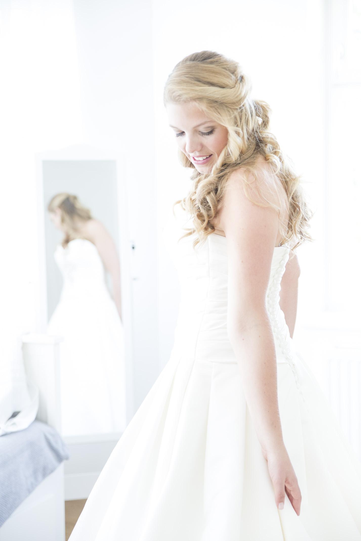 www.dieElfe.com_Hochzeitsfotograf_Schloss_Laudon_Kirche_Maria_Brunn_wedding_photography-8