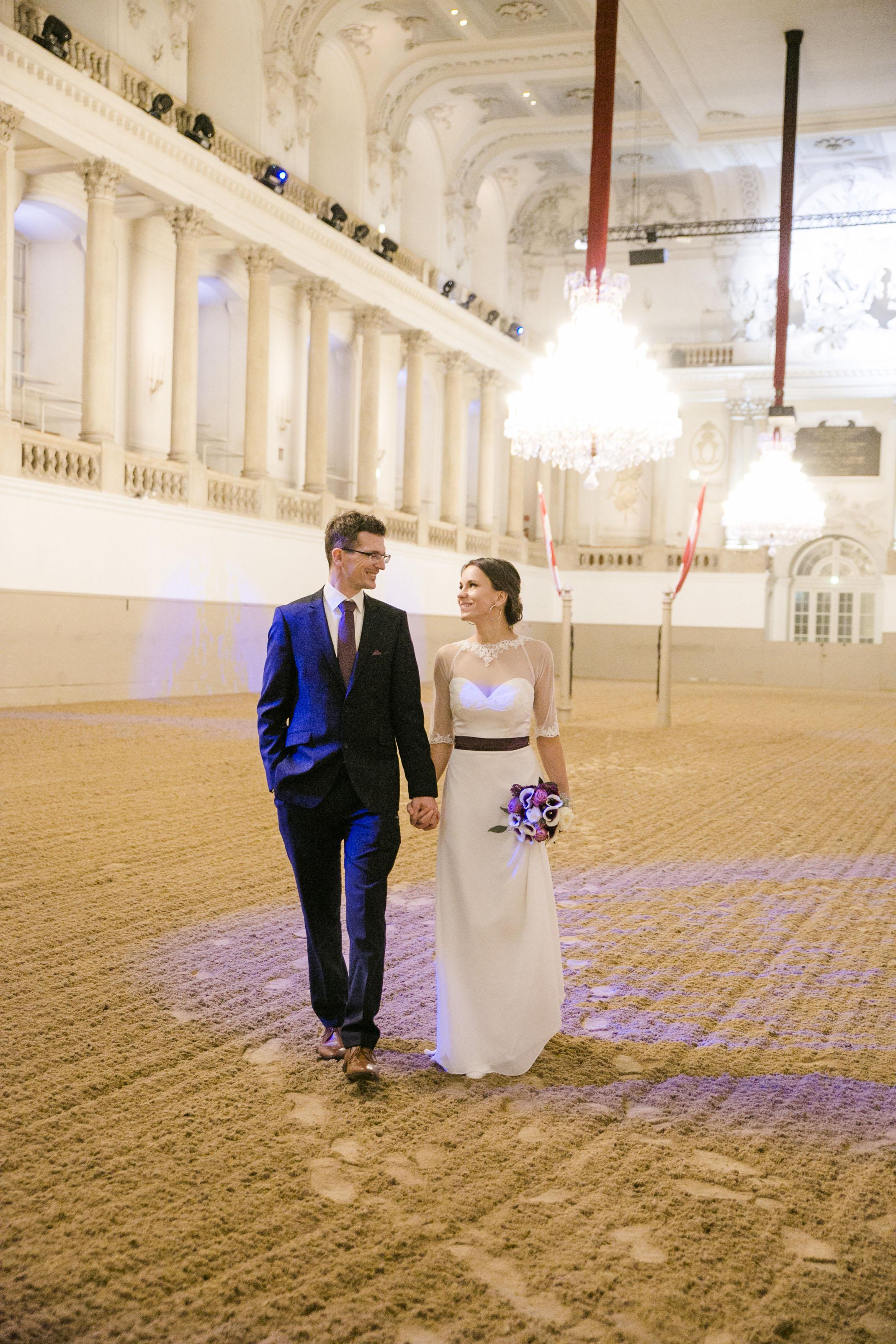 www.dieelfe.com_wedding_Spanische_Hofreitschule_Hochzeit_Vienna_Wien-3