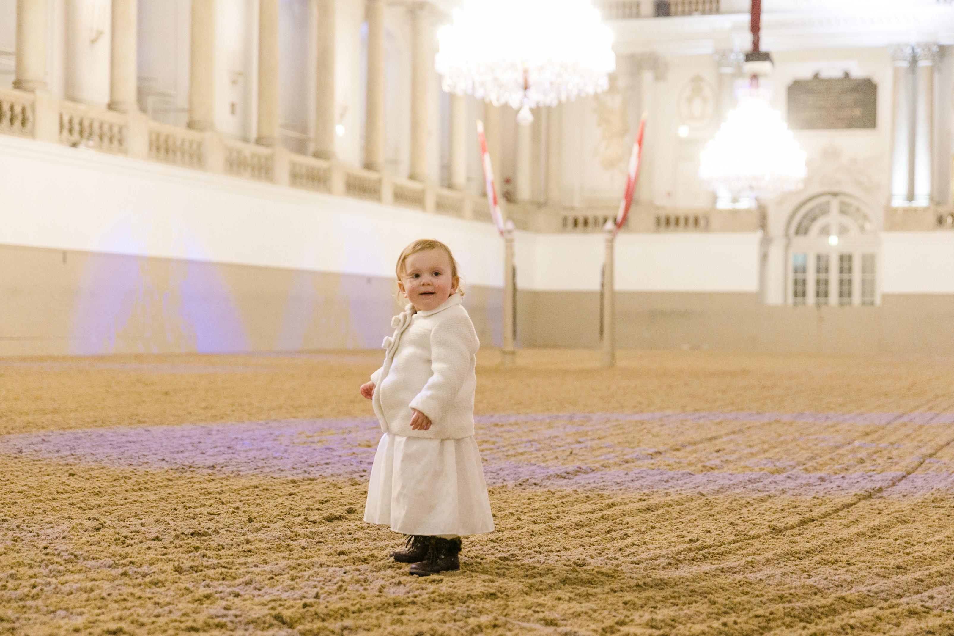 www.dieelfe.com_wedding_Spanische_Hofreitschule_Hochzeit_Vienna_Wien-4