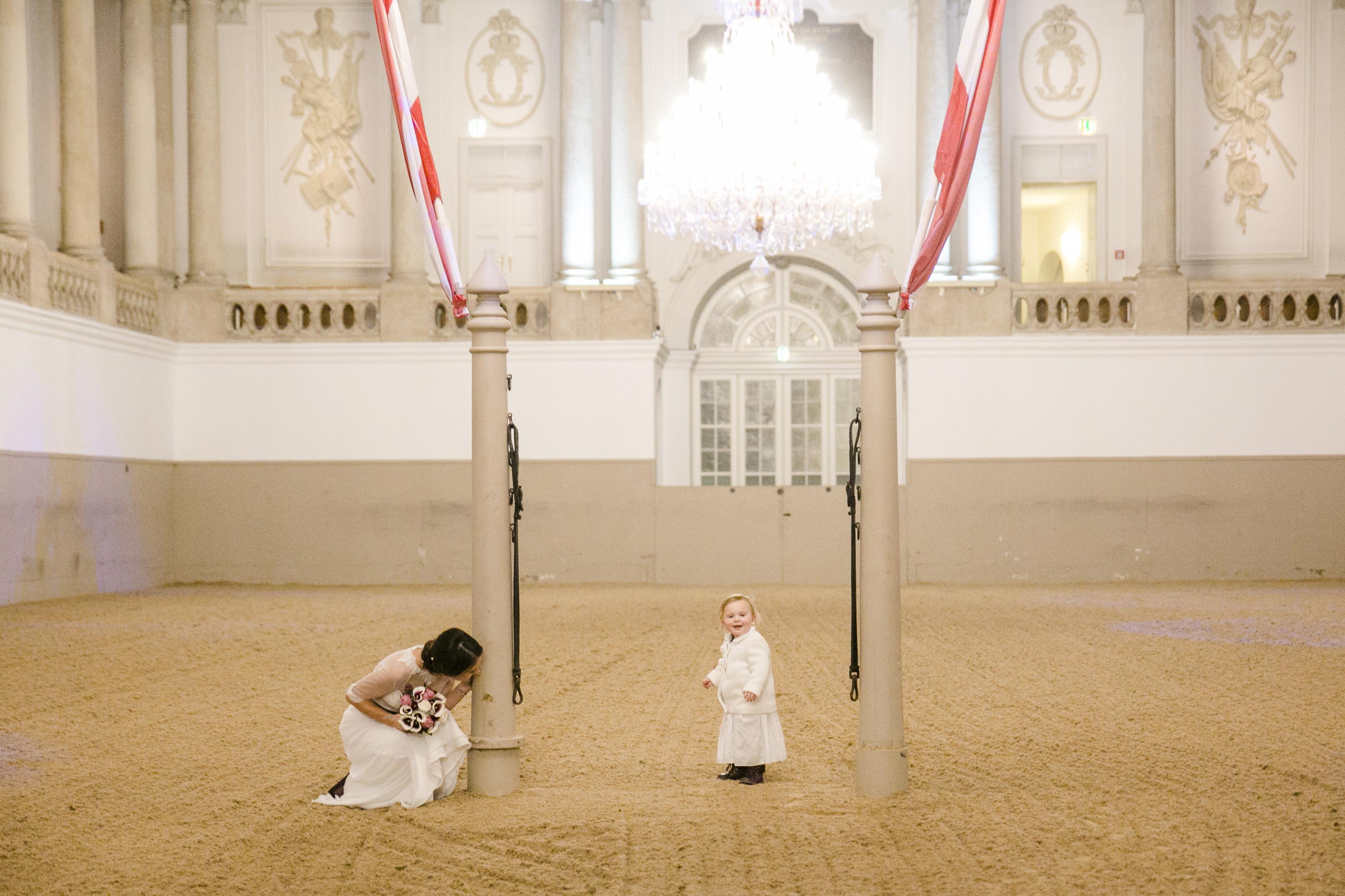 www.dieelfe.com_wedding_Spanische_Hofreitschule_Hochzeit_Vienna_Wien-6