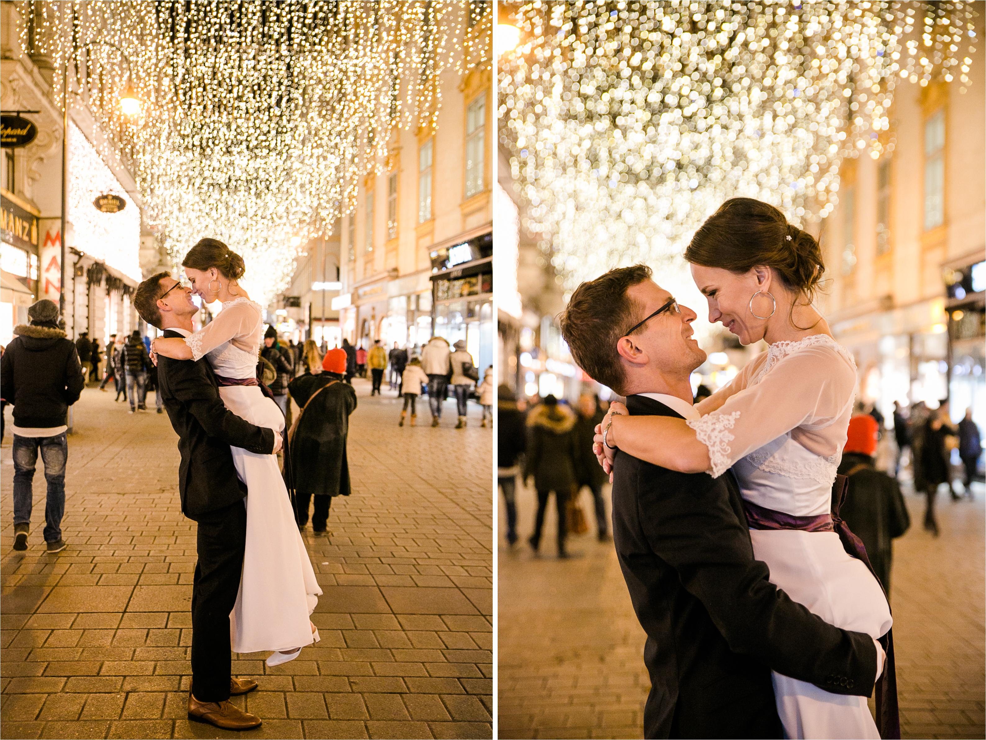 www.dieelfe.com_wedding_Spanische_Hofreitschule_Hochzeit_Vienna_Wien-8