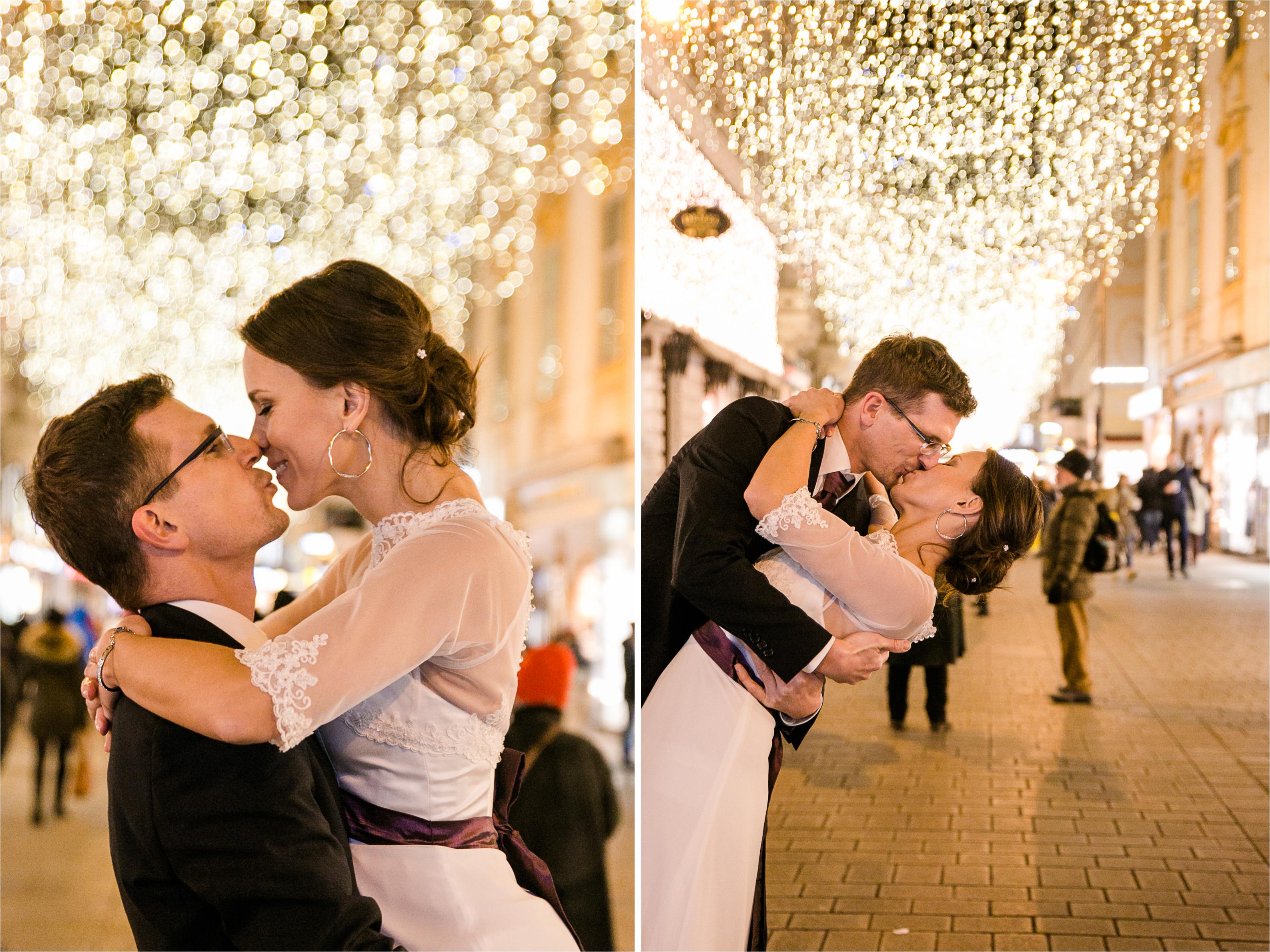 www.dieelfe.com_wedding_Spanische_Hofreitschule_Hochzeit_Vienna_Wien-9