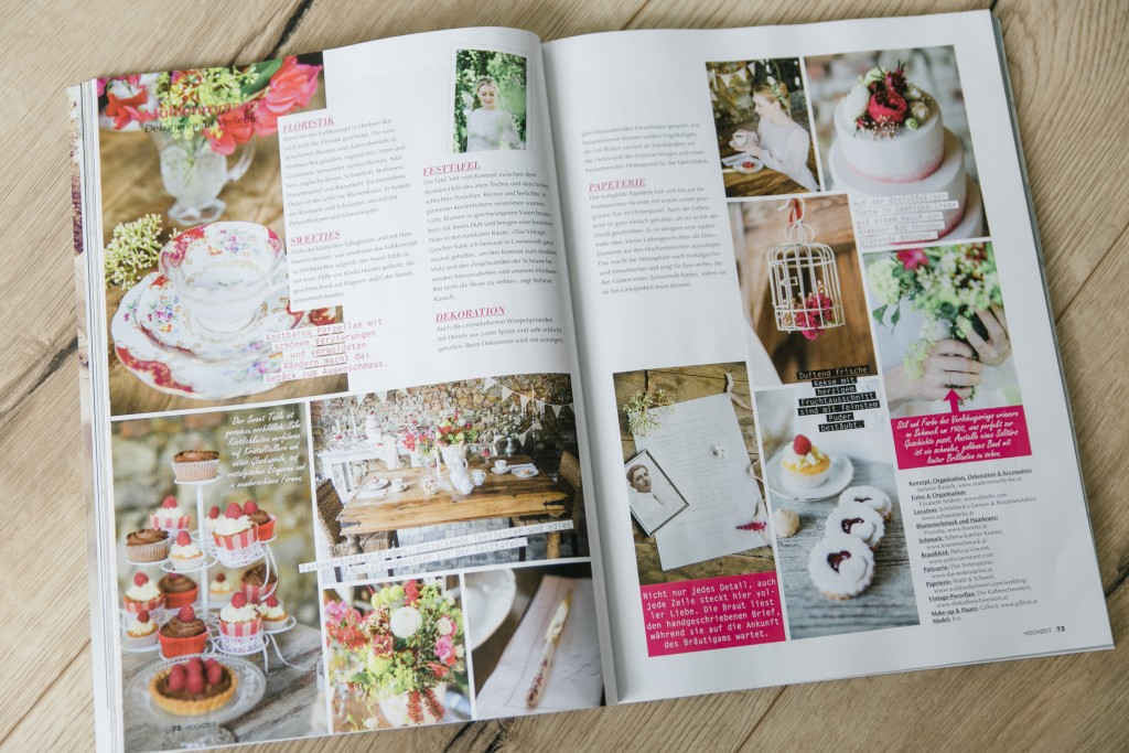 Magazin_Hochzeit-www.dieelfe.com_Muehlenromanze-2