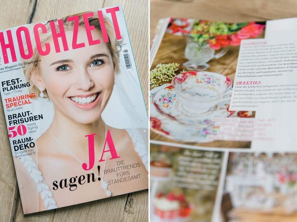 Magazin_Hochzeit-www.dieelfe.com_Muehlenromanze-4