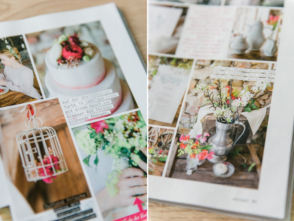 Magazin_Hochzeit-www.dieelfe.com_Muehlenromanze-5