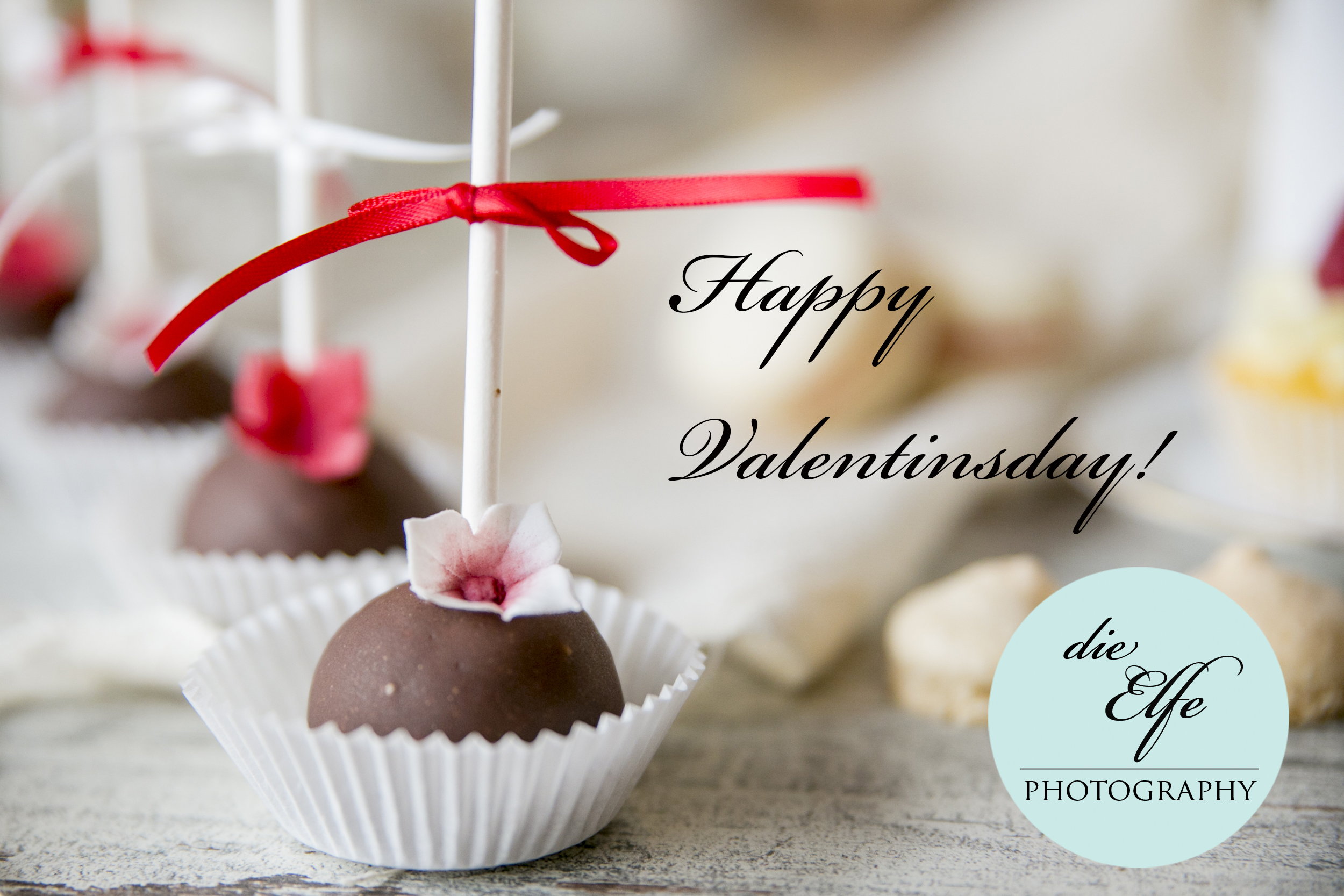 dieElfe-Fotograf-Valentinstag
